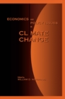 Economics and Policy Issues in Climate Change - eBook