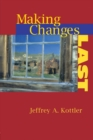 Making Changes Last - eBook