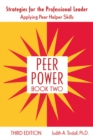 Peer Power - eBook
