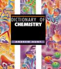 Dictionary of Chemistry - eBook