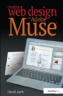 Creative Web Design with Adobe Muse - eBook