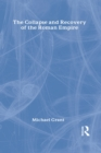 Collapse and Recovery of the Roman Empire - eBook