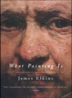 What Painting Is - eBook