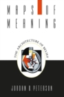 Maps of Meaning : The Architecture of Belief - eBook