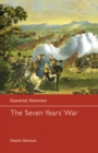 The Seven Years' War - eBook