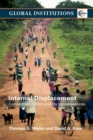 Internal Displacement : Conceptualization and its Consequences - eBook