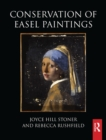 Conservation of Easel Paintings - eBook