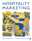Hospitality Marketing - eBook