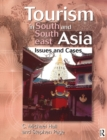 Tourism in South and Southeast Asia - eBook