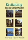 Revitalising Historic Urban Quarters - eBook