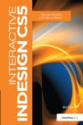 Interactive InDesign CS5 : Take your Print Skills to the Web and Beyond - eBook