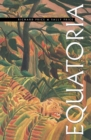 Equatoria - eBook