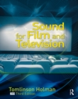 Sound for Film and Television - eBook