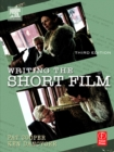 Writing the Short Film - eBook