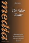 The Video Studio - eBook