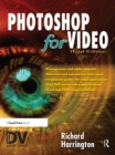 Photoshop for Video - eBook