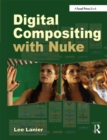 Digital Compositing with Nuke - eBook