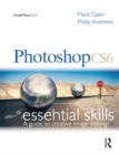Photoshop CS6: Essential Skills - eBook