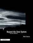 Beyond the Zone System - eBook