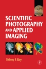 Scientific Photography and Applied Imaging - eBook