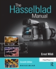 The Hasselblad Manual - eBook