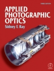 Applied Photographic Optics - eBook