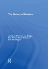 The History of Bethlem - eBook