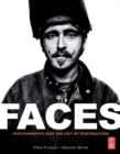 FACES: Photography and the Art of Portraiture - eBook