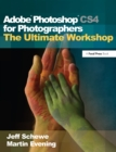 Adobe Photoshop CS4 for Photographers: The Ultimate Workshop - eBook