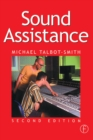 Sound Assistance - eBook