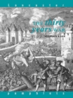 The Thirty Years War - eBook