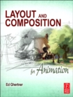 Layout and Composition for Animation - eBook