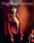 Digital Art Masters: Volume 5 - eBook