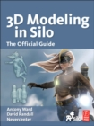 Modeling in Silo - eBook