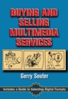 Buying and Selling Multimedia Services - eBook