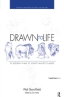 Drawn to Life - Volume 2 : The Walt Stanchfield Lectures - eBook