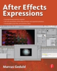 After Effects Expressions - eBook