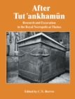 After Tutankhamun - eBook