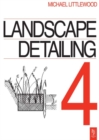 Landscape Detailing Volume 4 - eBook