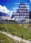 Student's Guide to Writing Dissertations and Theses in Tourism Studies and Related Disciplines - eBook