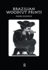 Brazilian Woodcut Prints - eBook