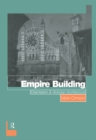 Empire Building : Orientalism and Victorian Architecture - eBook