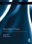 Masculinity in Opera - eBook