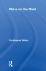 China on the Mind - eBook