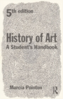History of Art : A Student's Handbook - eBook