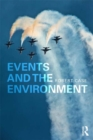Events and the Environment - eBook
