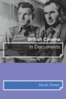 British Cinema in Documents - eBook