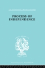 Process Of Independence Ils 51 - eBook