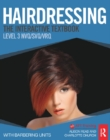 Hairdressing: Level 3 : The Interactive Textbook - eBook
