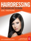 Hairdressing: Level 1 : The Interactive Textbook - eBook